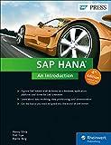 SAP HANA: An Introduction (SPS 12) (4th Edition) (SAP PRESS)