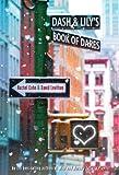 """Dash & Lily's Book of Dares"" av David Levithan"