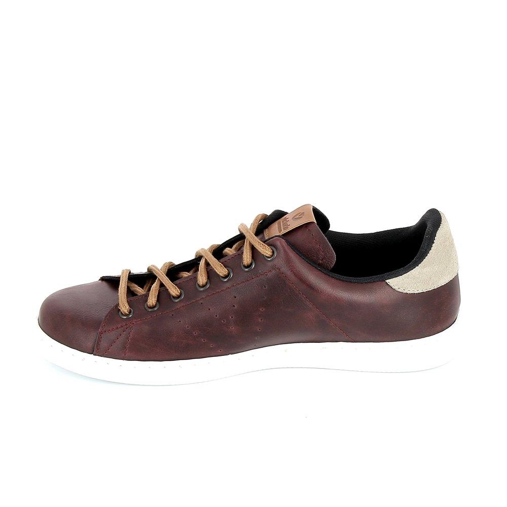 Victoria Chaussure 1125141 Burdeos Marron Marron Marron 6e7d82