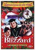 Blizzard [DVD] (English audio)