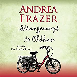 Strangeways to Oldham Audiobook