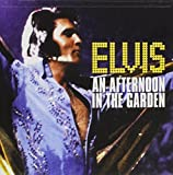 Music : An Afternoon In The Garden