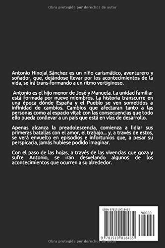 Vidas Truncadas : Izquierdo Herrero, Francisco, Izquierdo ...