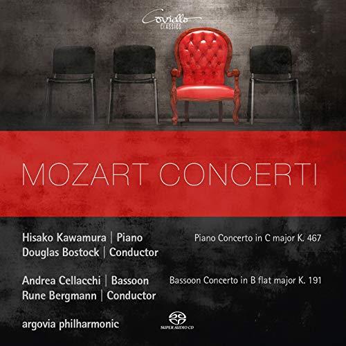 Bildergebnis für argovia concerti