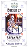 Buried By Breakfast (Hemlock Falls Mysteries)