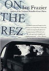 On the Rez