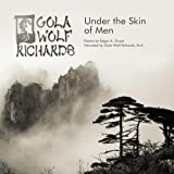 Under the Skin of Men