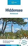 : Hiddensee: Mit Stralsund