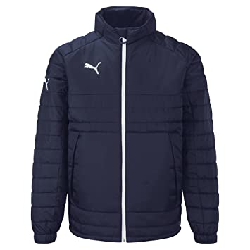 puma kinder jacke stadium jacket