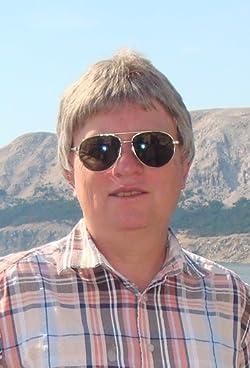 Erwin Welker