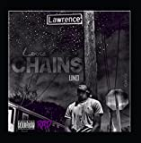 Loose Chains