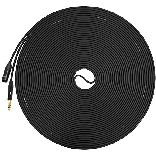 100 feet instrument cable - 5