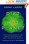Diet for a Hot Planet: The Climate Cr...