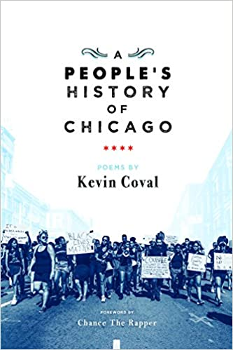Image result for a people's history of chicago