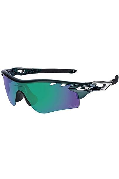 Gafas Sol Oakley Radarlock Oo9181: Amazon.es: Ropa y accesorios