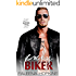Cocky Biker: Jett Cocker (Cocker Brothers of Atlanta Book 2)