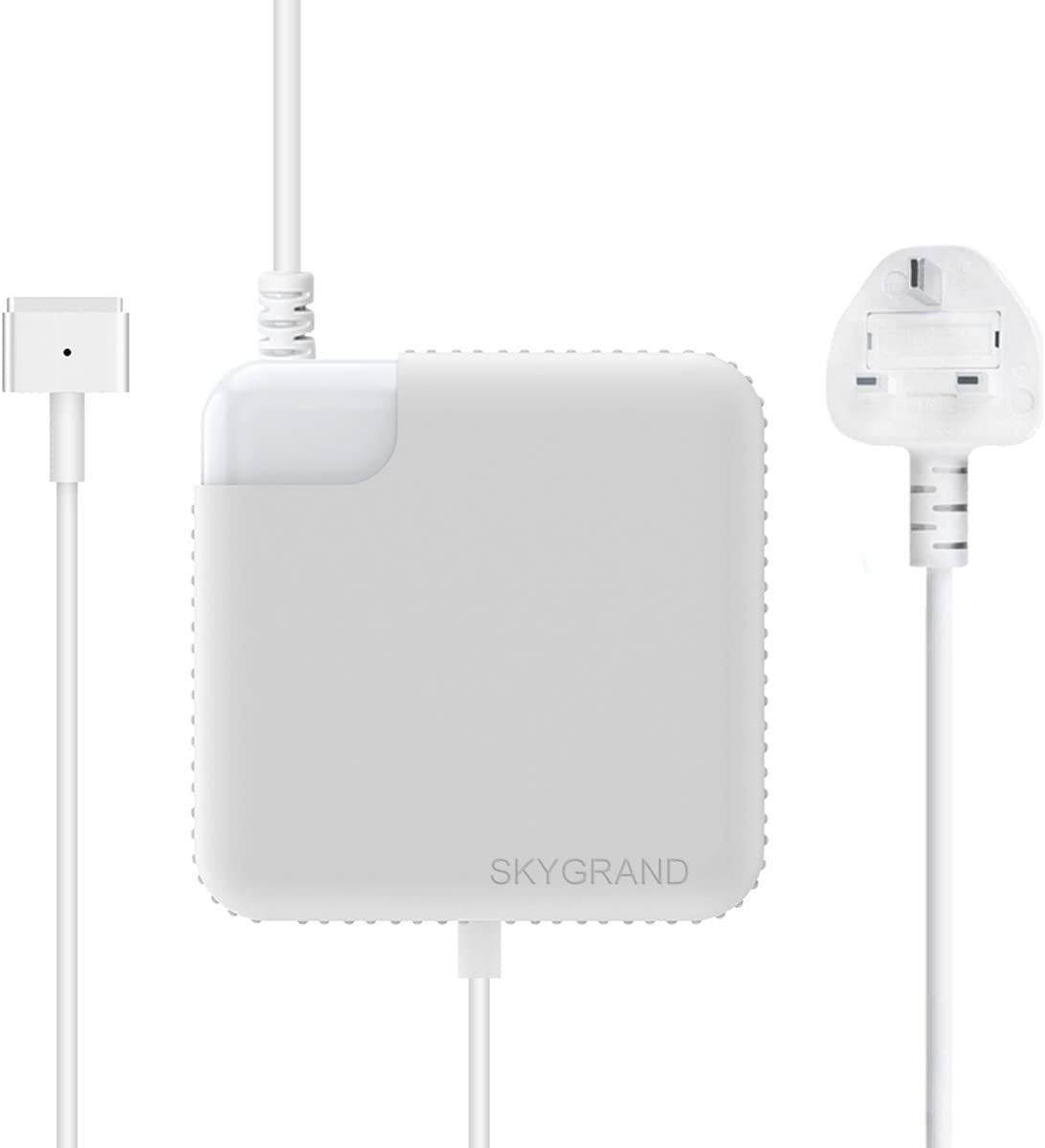 Macbook Air Charger, SkyGrand 45W