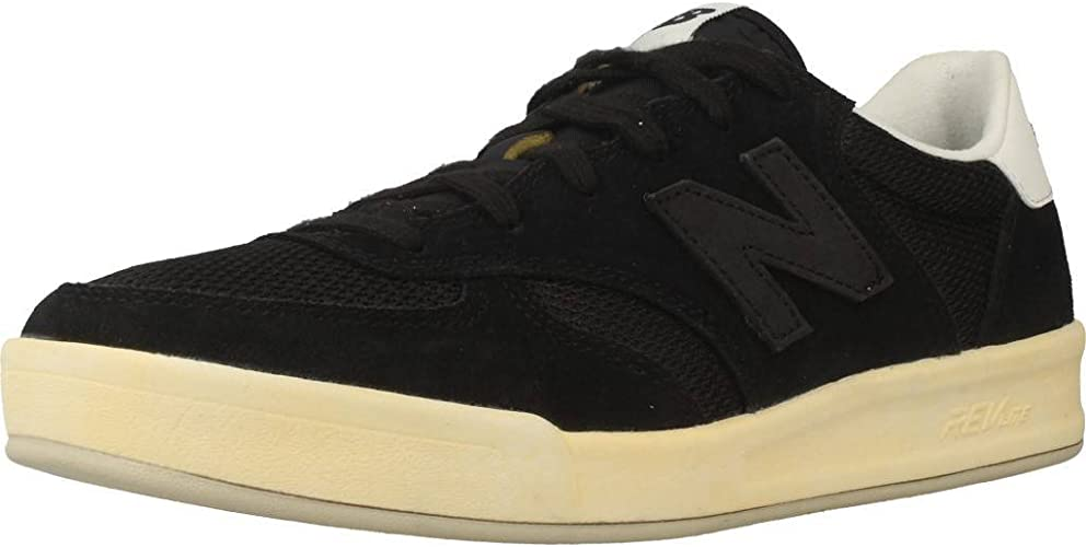 new balance homme crt300md