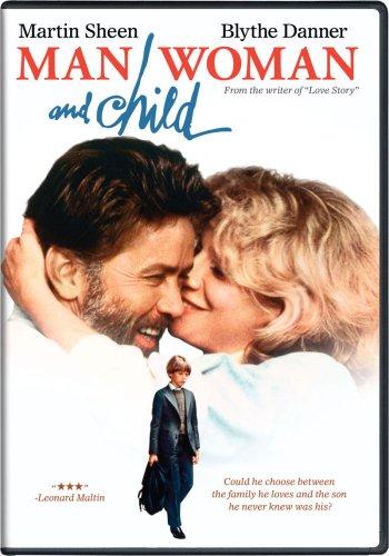 Man Woman & Child ()