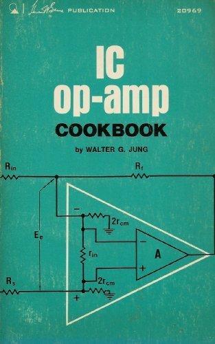 Ic Op Amp - 2