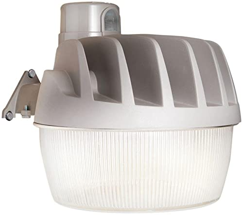 EATON Lighting AL3150LPCGY LED Dusk To Dawn Light