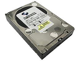 """White Label 6TB 7200RPM 64MB Cache SATA 6.0Gb/s (Enterprise Grade) 3.5"""" Hard Drive w/1 Year Warranty"""