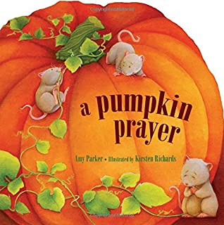 graphic relating to Pumpkin Gospel Printable named The Pumpkin Patch Parable: Exceptional Model (Parable Collection