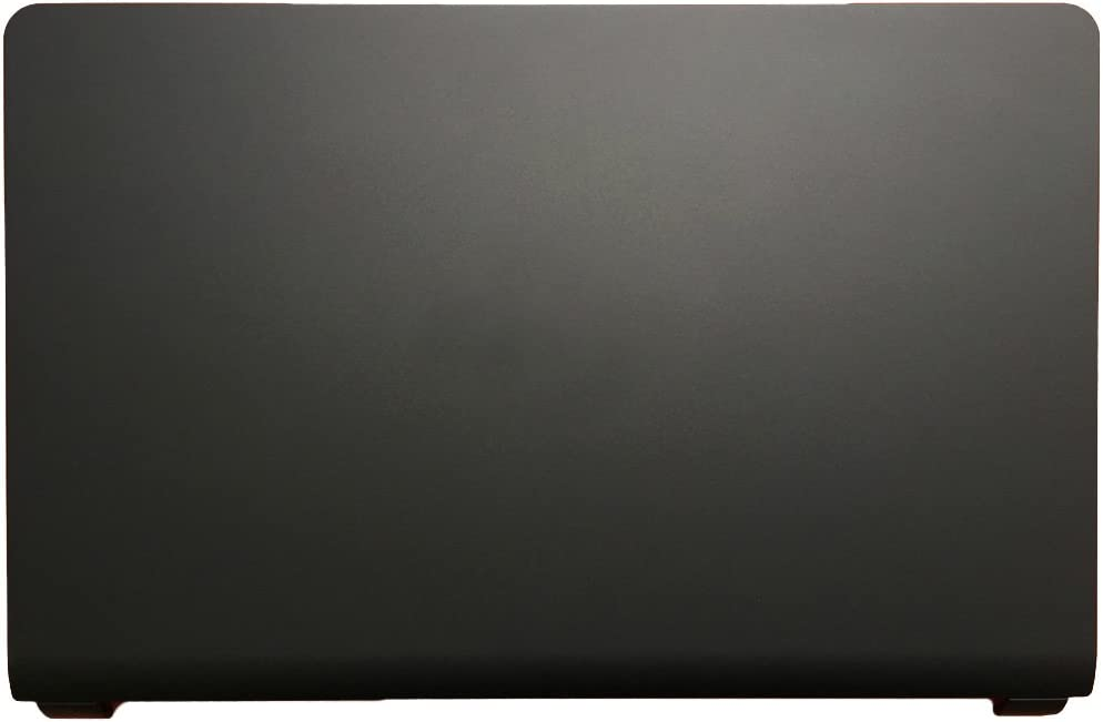 Laptop LCD Top Cover for DELL Inspiron 15 7557 7559 5577 5576 P57F Gray Touch 36AM9LCWI30 04FY89 4FY89 Back Cover