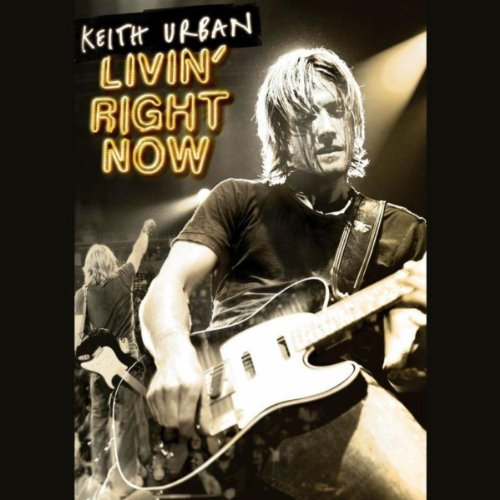 Download Song Better Now: Amazon.com: You'll Think Of Me (Live): Keith Urban: MP3