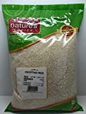 Natures Choice Egyptian Rice - 2 kg (White)