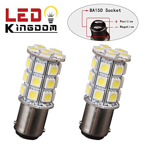 1076 Led Lights - 5