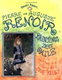 Smart About Art: Pierre-Auguste Renoir: Paintings That Smile