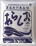 Coarse salt 2kg