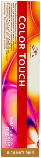 Wella Tinte Color Touch Rich Natural 7/1-60 ml