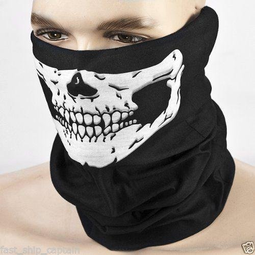 Bestselling Ice Hockey Masks & Shields
