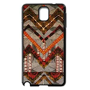 H-Y-G2073214 Phone Back Case Customized Art Print Design Hard Shell Protection Samsung galaxy note 3 N9000