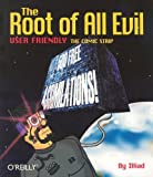 The Root of All Evil, Illiad, Bob Herbstman, 0596001932