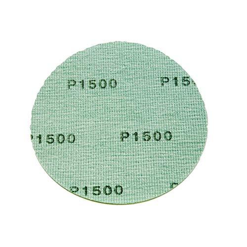 TradeMart Inc 436902.106 6 Pk Amscan Classic Choice New Purple Premium Spoons