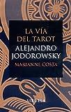 La via del tarot (flexibook) (Spanish Edition)