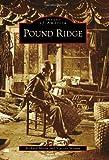 Pound Ridge, Vincent Manna, 073856592X
