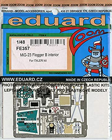 Alliance Model Works 1:48 Scale Scribing Templates PE Detail Set #AW004