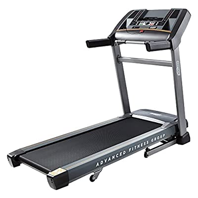 AFG Sport 5.9AT Electric Folding Treadmill