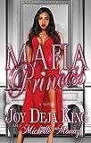 img - for Mafia Princess book / textbook / text book