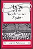 Milton and the Revolutionary Reader