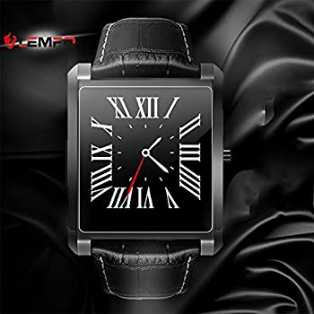 Amazon.com: LEMFO LEM5 Smart Watch Android 5.1 MTK6580 Quad ...
