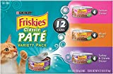 by Purina Friskies (1020)  Buy new: $17.29$11.28 17 used & newfrom$10.50
