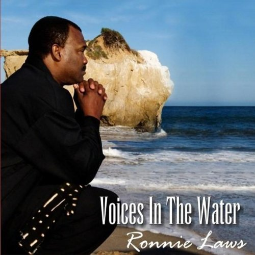 Voices In The Water (Best Audiophile Jazz Albums)