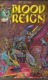 Blood Reign Vol. 1, No. 2: