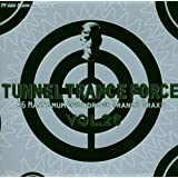 Tunnel Trance Force Vol.26