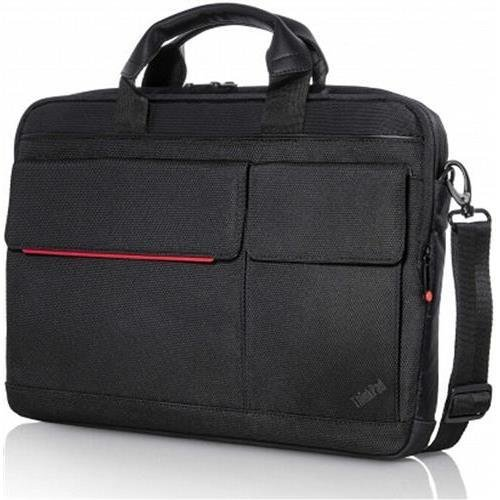 4x40e77325 carrying case